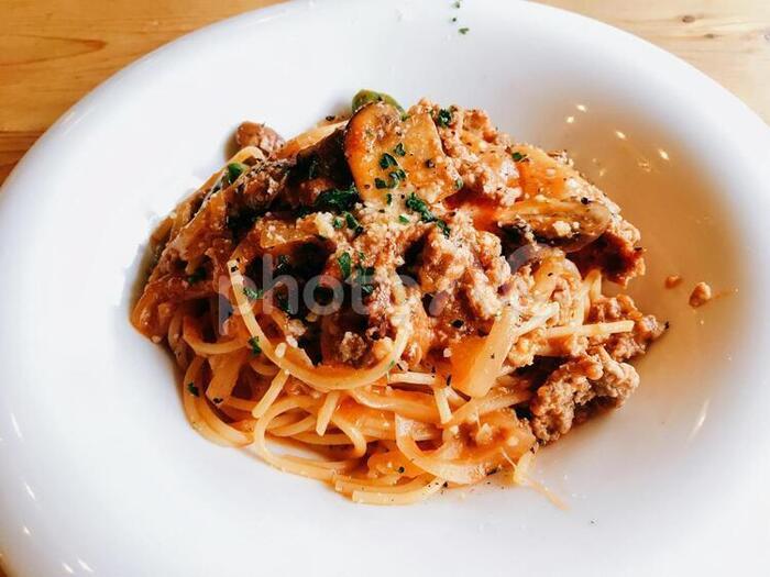 本場イタリアの味!自家製「サルシッチャ」の作り方&アレンジレシピ