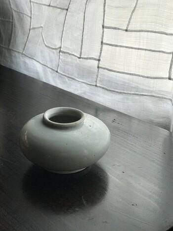 李朝家具を知っていますか?古道具好きの心をくすぐる「韓国伝統インテリア」