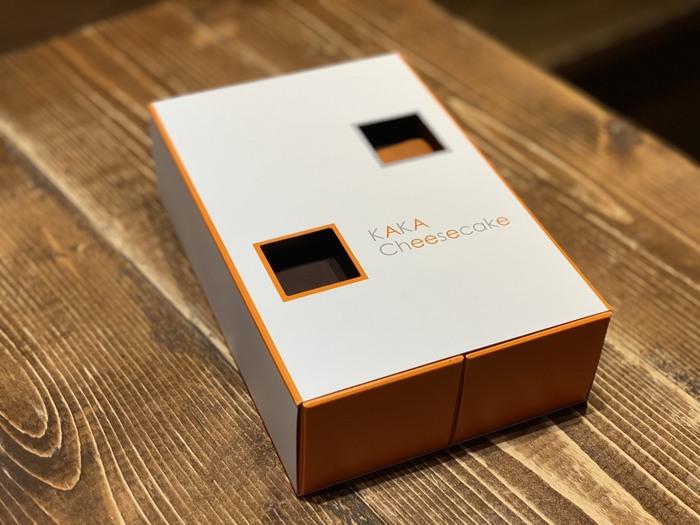 小さめキューブなので、ひとりで全部の種類を味わうのも可能。シンプルなパッケージも洗練されていて、大切な人に差し上げるお土産にするのもいいですね。