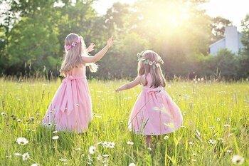 子供の五感を育む!好奇心をくすぐる「自然遊びの本」