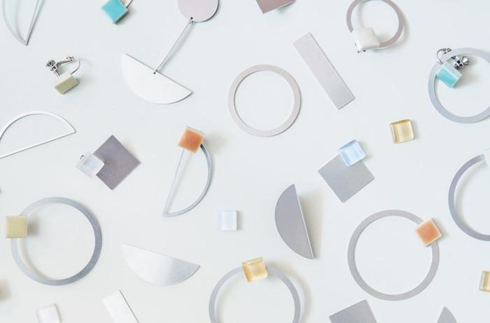 端材・廃材をアップサイクル!「KiNaKo」の建材アクセサリー