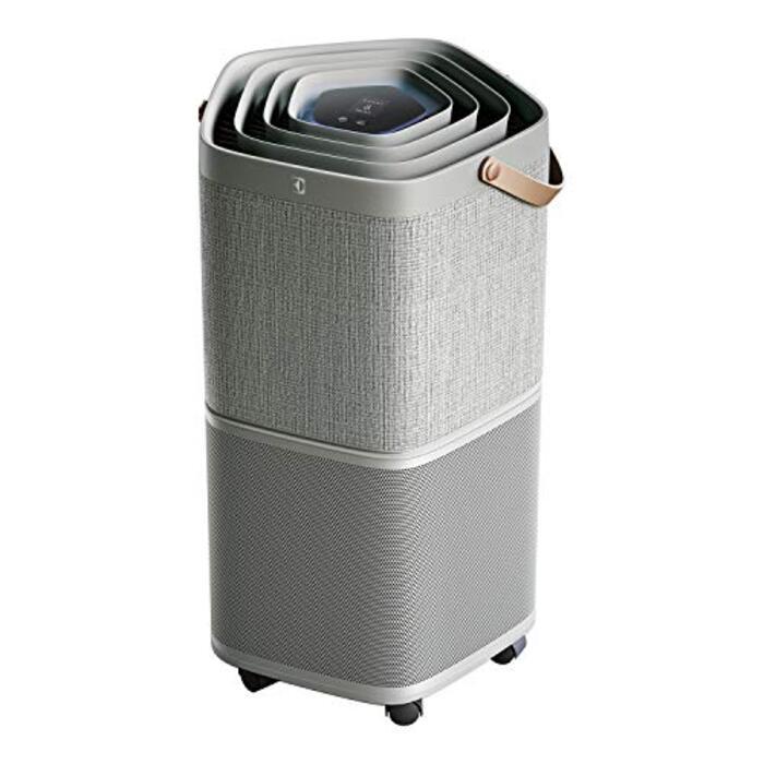 エレクトロラックス 空気清浄機 Pure A9