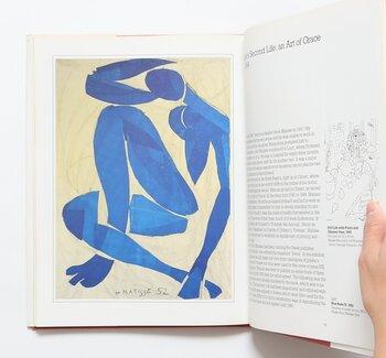 あの名画の裏側が見えてくる。《世界的な画家》の人生を浮き彫りにする本