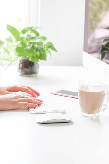 ストレスを減らすために。自分の怒り癖を探す「アンガーログ」をつけよう