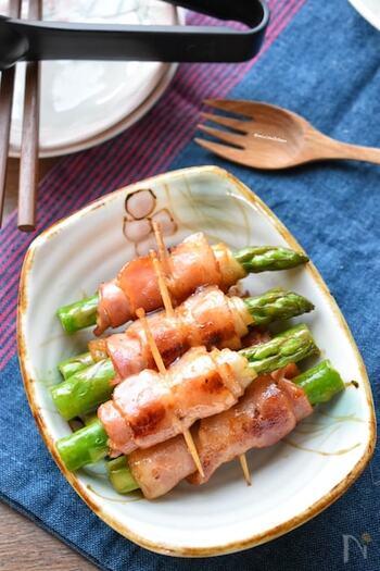 新じゃが、春キャベツ…旬って美味しい!「春野菜」で作るアレンジレシピ