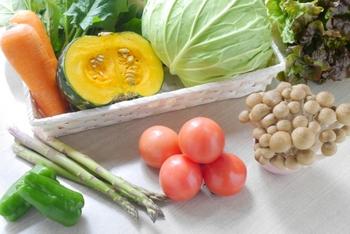 春の出費を抑える!「食費節約」のポイント5つと簡単レシピ15選