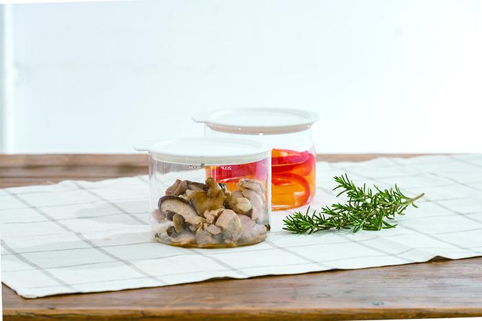 使うたびに納得◎機能美にすぐれたHARIOのキッチンアイテム集