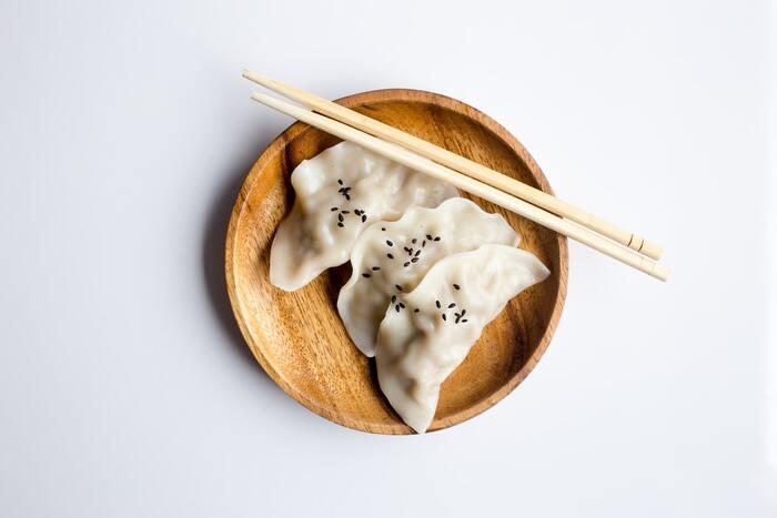 レパートリーを広げよう!「中華サラダ」のレシピ