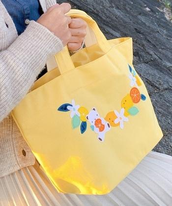 ジェラピケと並んでかわいいママバッグで人気の「familiar(ファミリア)」。子供用リュックなど、ベビー・子供用ファッションやキッズアイテムが充実しています。