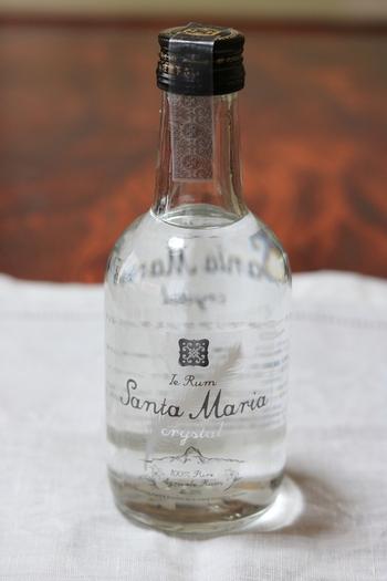 お祝い事に贈りたい。おしゃれでおいしいお酒のギフト15選