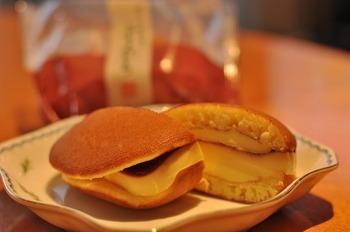 人気のお土産【九州編】ご当地スイーツ&銘菓のお取り寄せ♪