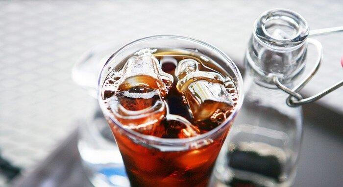 シンプルで使いやすい「麦茶ポット」を厳選!素材別おすすめ10選
