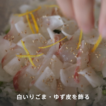 【キナリノレシピ帖】簡単おいしい!春のおうちごはん