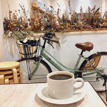 【都内】北欧テイストを感じられるおすすめカフェ&レストラン
