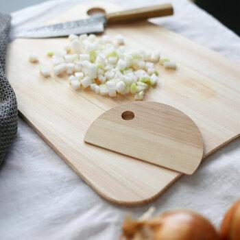 毎日のお料理がもっと楽に!あると便利な「キッチンツール」