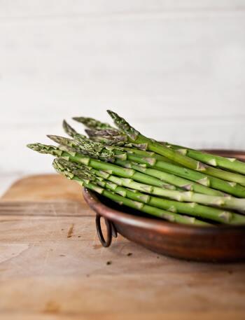 旬の野菜は栄養素も高く、体の内側から健康にしてくれます。茹でた野菜をお塩で食べるだけでも、本来の甘みが分かるはずです。薄味でも満足できるのは、自然のパワーが宿っているからこそ。