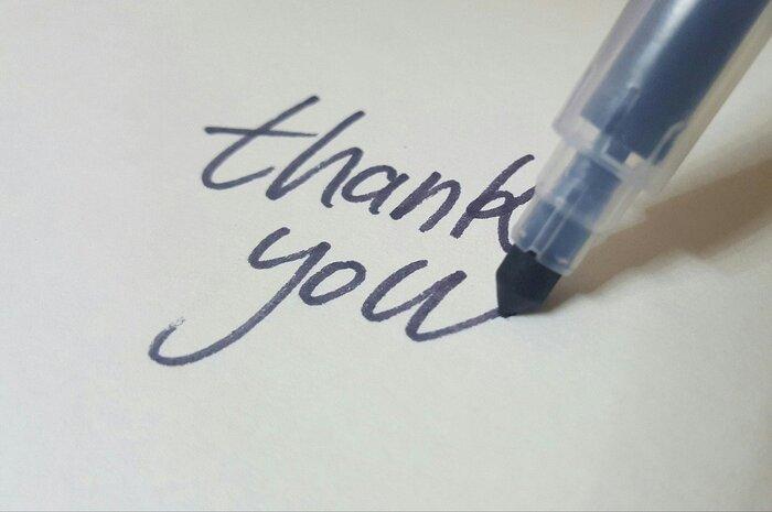 「今までありがとう」の気持ちを込めて。モノを手放す手順と方法