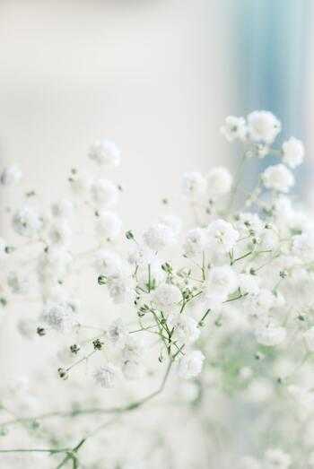 閉塞感のある時代だからこそ。「じんわりとした幸せ」を感じるヒント