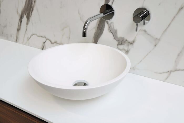 トイレの後には手を洗いますが、場所やタイミングによっては石鹸が無かったりする時もあります。そんな時もポーチに紙石鹸が入って入れば安心です。いつものように快適に清潔を保てるから、心も落ち着きます。