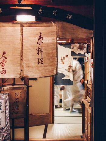 おうち時間に楽しみたい!日本全国の絶品「お取り寄せグルメ」16選
