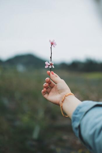 徳目をピックアップする時間は、自分のどんなところを直したいか、どう変われば幸福かを考える時間になります。自分を見つめ直す大切なプロセス。1週間ごとに課題が変わるから振り返りのタイミングも多く、自分とじっくり対話ができます。
