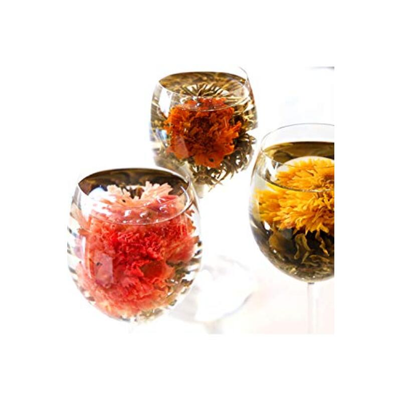 工芸茶 セット 10種類 詰め合わせ