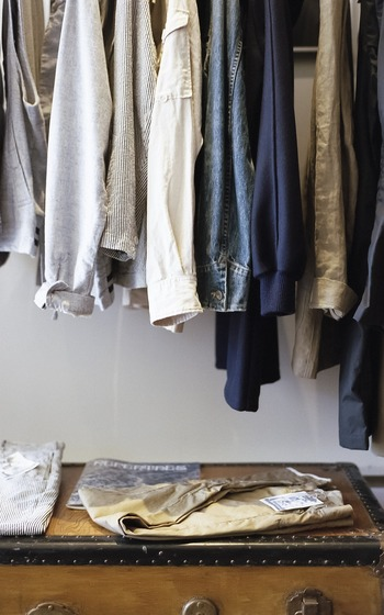 「憧れのフォロワーさんが使っているから」という理由で服やコスメを買うこともなくなり、自分が本当に好きなものが分かるように。買い物で失敗してガッカリすることもなくなりました。