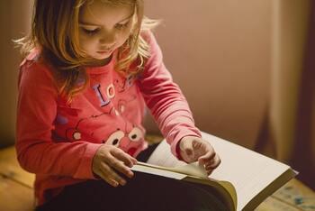 """正しく""""もしも""""に備える。子供と一緒に考える「防災の本」"""