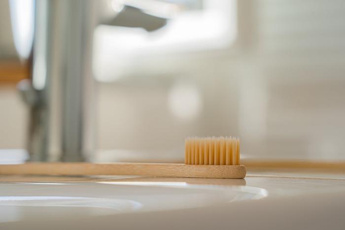 歯の美しさが印象を決める!今日から始めたい「オーラルケア」習慣