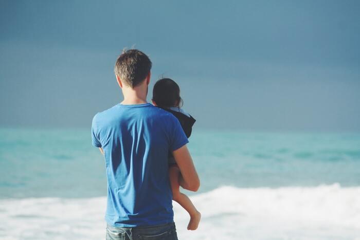 ピュアな気持ちにほっこり。温かな「家族愛」を描いた映画特集