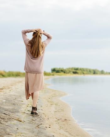 心が満たされ、暮らしが充実する!「片づけのモチベーション」を高める方法