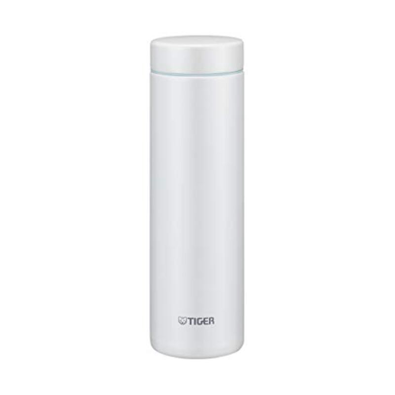 タイガー魔法瓶   マグボトル  500ml  MMZ-A502WW(カラー:スノーホワイト)