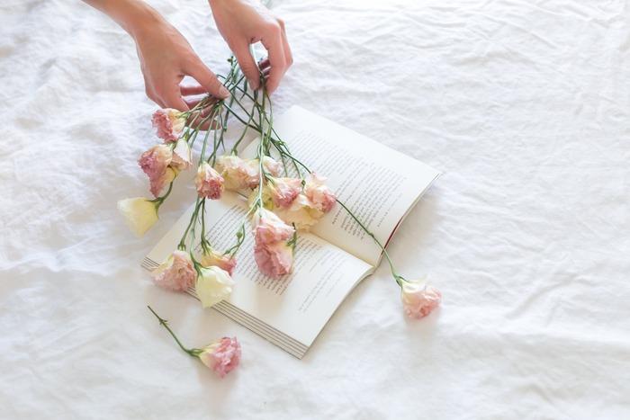 春は気分が落ち込みやすい!?揺らぐ心を整える、5つの生活習慣をご紹介