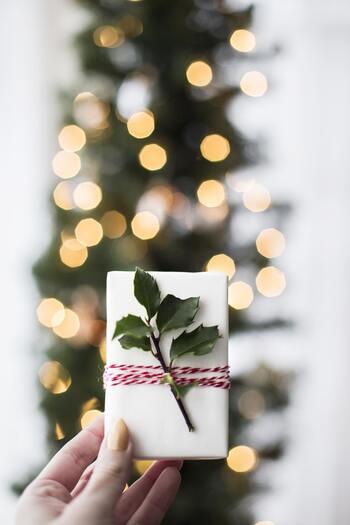 気を使わせずに、ちょうどいい!【500円以下】クリスマスプレゼントカタログ
