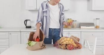 冷蔵庫に入れない野菜、どうしてる?「野菜ストッカー」活用実例+おすすめ16選