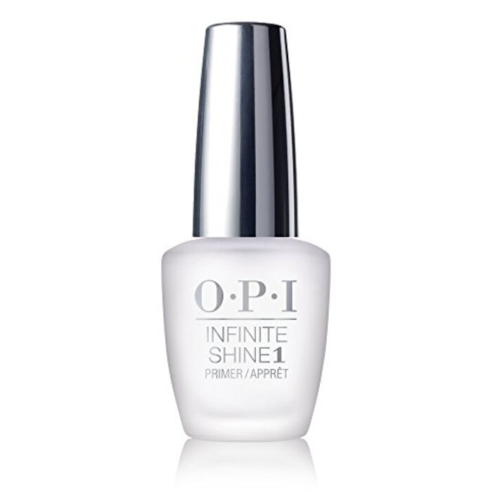 OPI(オーピーアイ) ベースコート ネイル
