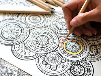 大人の「絵日記」はじめませんか?楽しく続けるための実践法