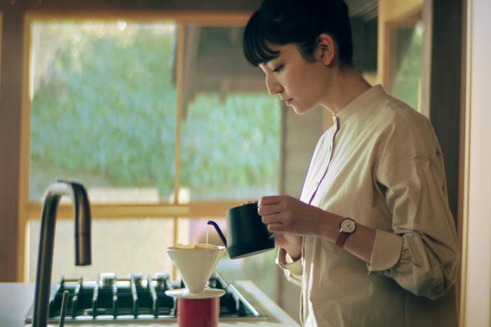 スタイルのある人って思われる。安心な日本製の腕時計を選ぼう