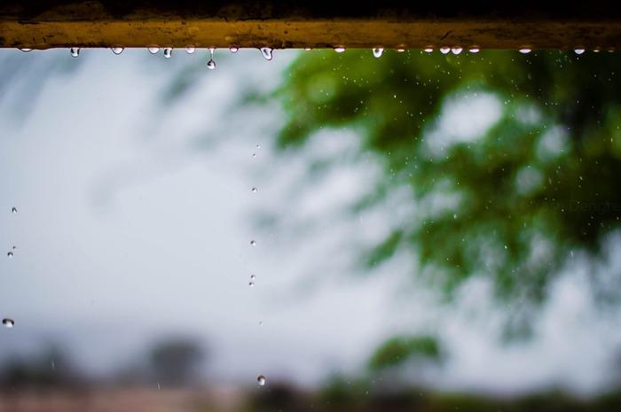 室内干しの場合、外で干すより乾くのに時間がかかるというデメリットがありますよね。日が当たらなかったり、風があまり入ってこない室内では、どうしても乾燥の効率が落ちてしまいます。特に梅雨時は湿気がこもりがちで、より乾きにくいと感じることも。洗濯物が湿っている状態が長く続くと、雑菌やカビが繁殖しやすくなり「生乾き臭」の原因になります。洗濯物を臭わせないためにも、室内干しではなるべく早く乾燥させることが大切!そこでここからは、洗濯物を効率よく室内干しするコツをご紹介いたします。