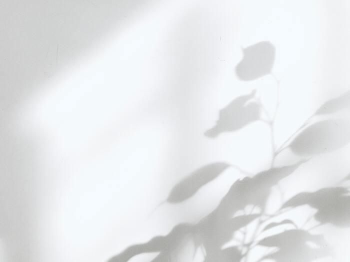 日光に負けない!シミやくすみが目立ちにくいベースメイクの基本