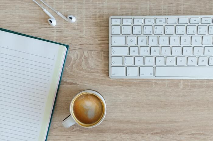 その他、自分が興味がある分野についてブログを書いて広告収入を得る、という方法もあります。 継続できるように、自分が無理なく楽しく続けられる方法を選ぶといいですね。