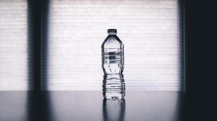 新聞・瓶・缶・ダンボール【資源ごみ】のストックグッズ