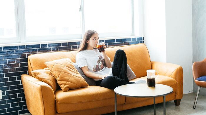 ビールorコーヒー?ドキドキを味わえる「飲み物の定期便」のススメ