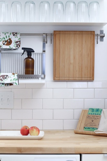 キッチンに統一感を!おしゃれで便利なキッチンツールブランド