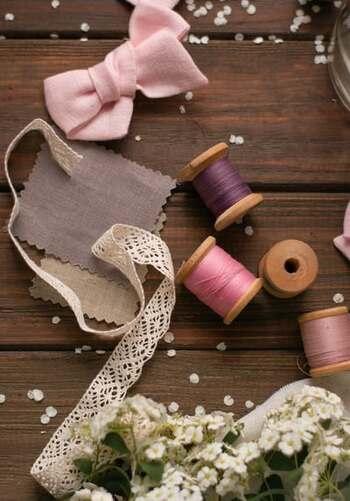 まっすぐ縫うだけで意外と簡単!「私のワンピース」の作り方&レシピ集