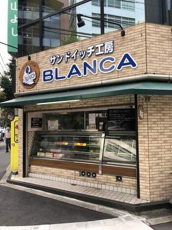 地元民のおすすめは?頬張りたい「大阪サンドイッチ」15選