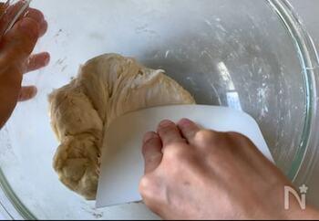 「バゲット」の作り方&おしゃれサンド・おつまみの人気アレンジレシピ