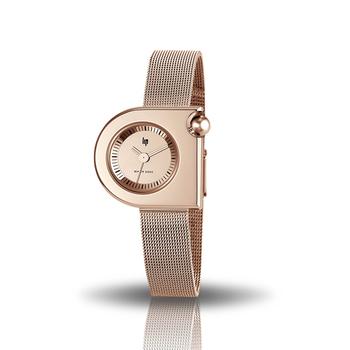 「フランスにリップあり」と称されるほどの老舗時計ブランド「LIP」。200年以上の歴史があり、各国の大統領をはじめとする著名人からも愛されています。