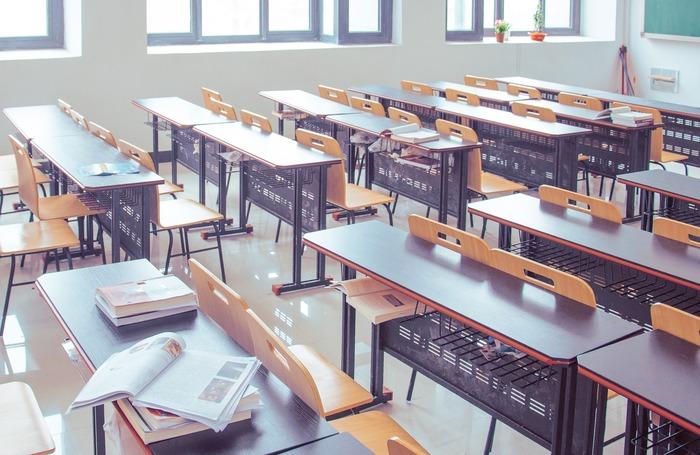 もう挫折しない!英語を学び直したい社会人のための効率的な学習法