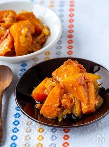 サブジとは、野菜をスパイスで炒めたり蒸したりしたインドの家庭料理。野菜を蒸し焼きにすることで野菜本来の甘みが引き出され、美味しく仕上がるのだそう。何か一品、という時にささっと作れる手軽さも◎